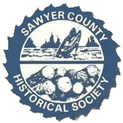 Sawyer County Historical Society